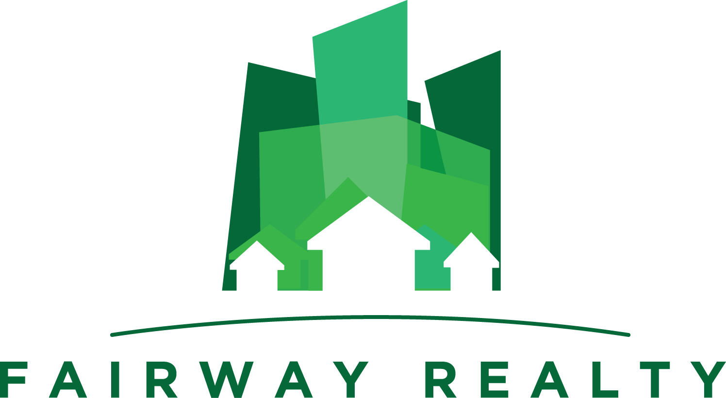 Fairway Realty